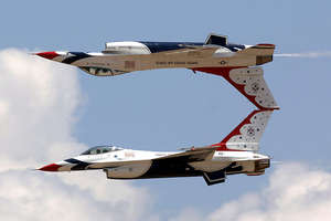 image: 2x_Thunderbird 