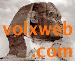 img: volxweb.com