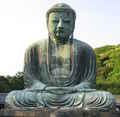 aha7.com/ppp-en /ebb-kwk-bildun-en.htm