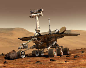 image: mars_rover