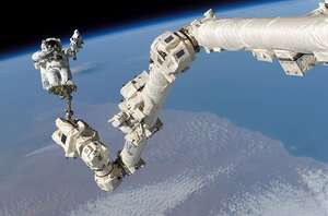 image: spacestation_arm 