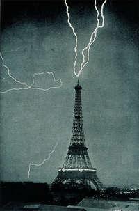 image: Eiffel