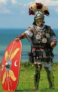 image: centurion