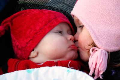 img: kiss