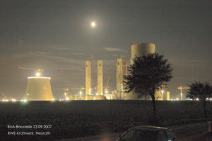 img: electricity plant