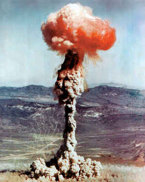 img: atomic blast