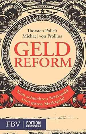 forum-freie-gesellschaft.de