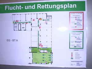 image: Bundesbank Rettung