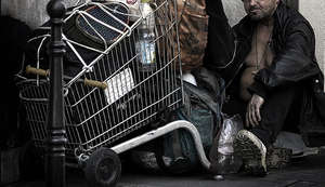 image: poverty_paris 
